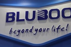 Logo-Bluboo