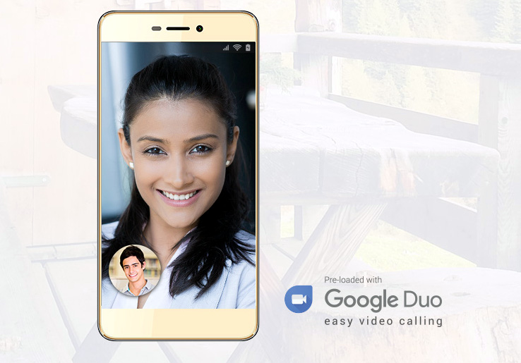 Micromax-Vdeo-4-1