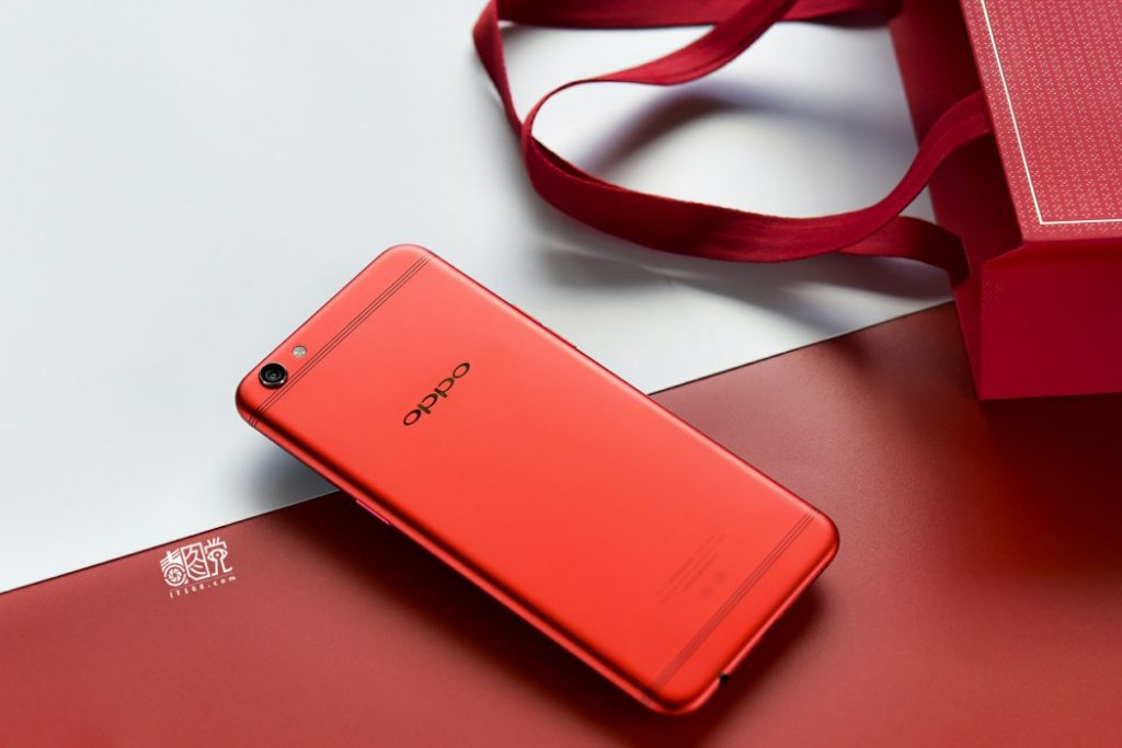 oppo-r9s-new-year-special-edition-13