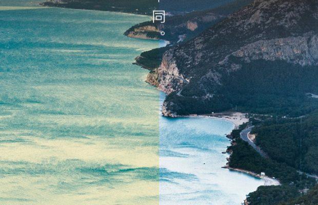 Xiaomi-Launch-Jan-18