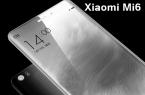Xiaomi-Mi6-Amazon-Price