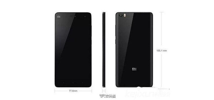 xiaomi-mi-6-display-flat
