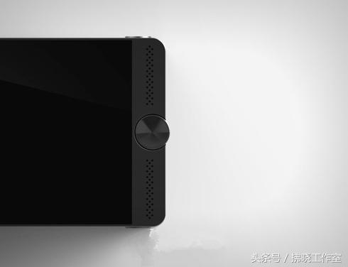 xiaomi-teaser-speaker-1