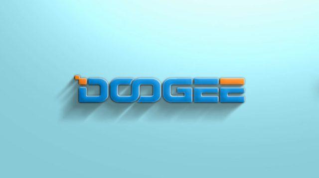 doogee_logo-750x420
