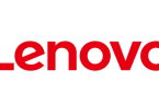 lenovo-logo-vector-new-720x340