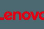 lenovo-logo-vector-new-720x340