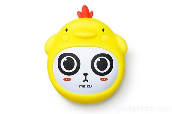 meizu-panda-hand-warmer-00