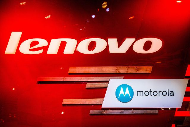 motorola-moto-x-2017-leaked-in-new-images-ahead-of-its-rumored-2017-launch