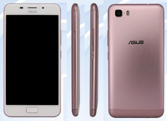 that-is-an-asus