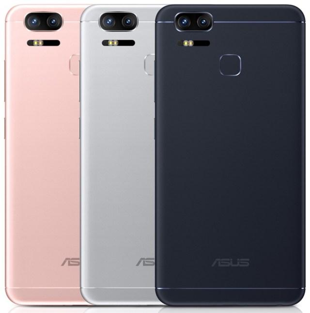 zenfone-3-zoom-colors-1