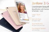 Asus-Zenfone-3-Go-640x360