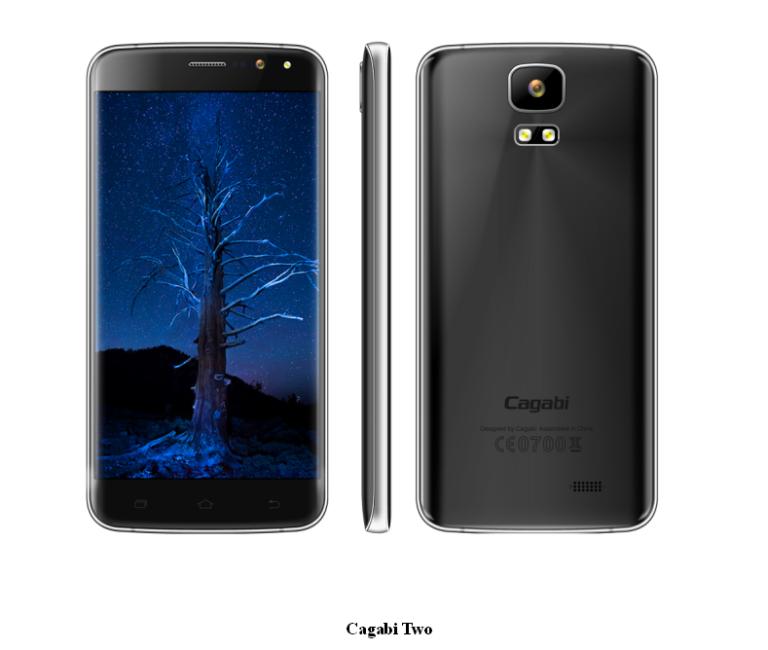 Cagabi-2-768x650