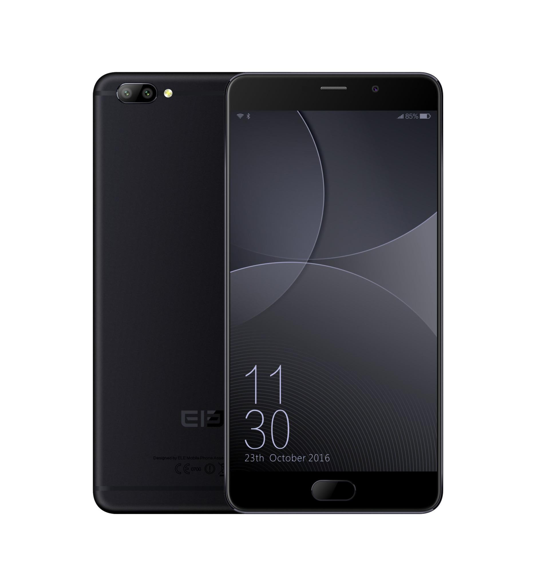 Elephone-Play-X