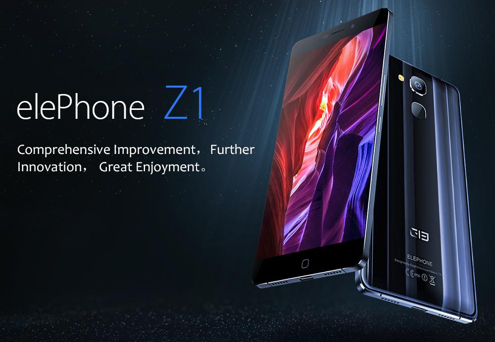 Elephone-Z1-2