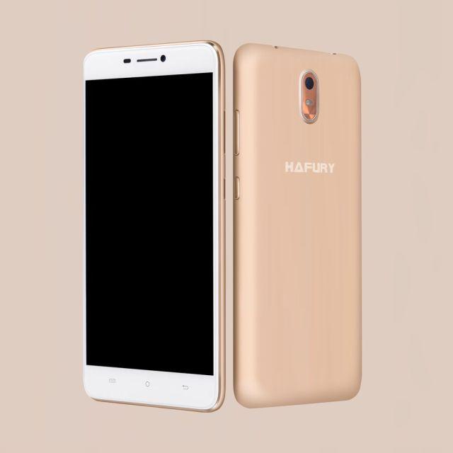 HAFURY-UMAX-02