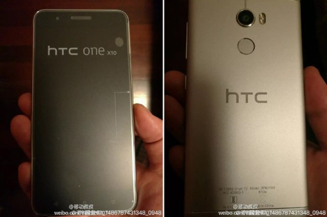 HTC-one-x10_