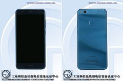 Honor-8-Lite-TENAA