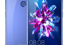 Honor-8-Lite1-768x872-1