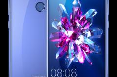 Honor-8-Lite1-768x872-1