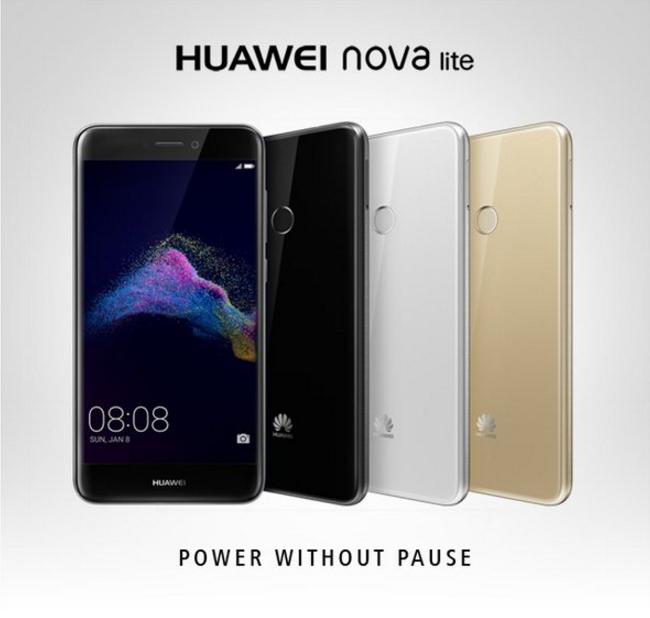 Huawei-Nova-Lite