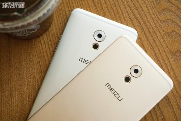 Meizu-PRO-6-Plus-10