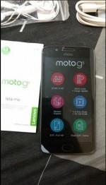 Moto G5.2