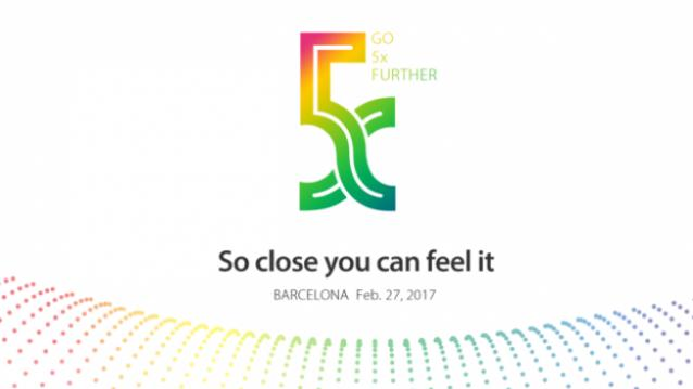 OPPO-2017-MWC-Poster-624x351