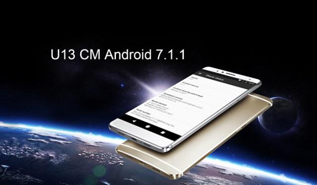 U13-Android-7.1.1