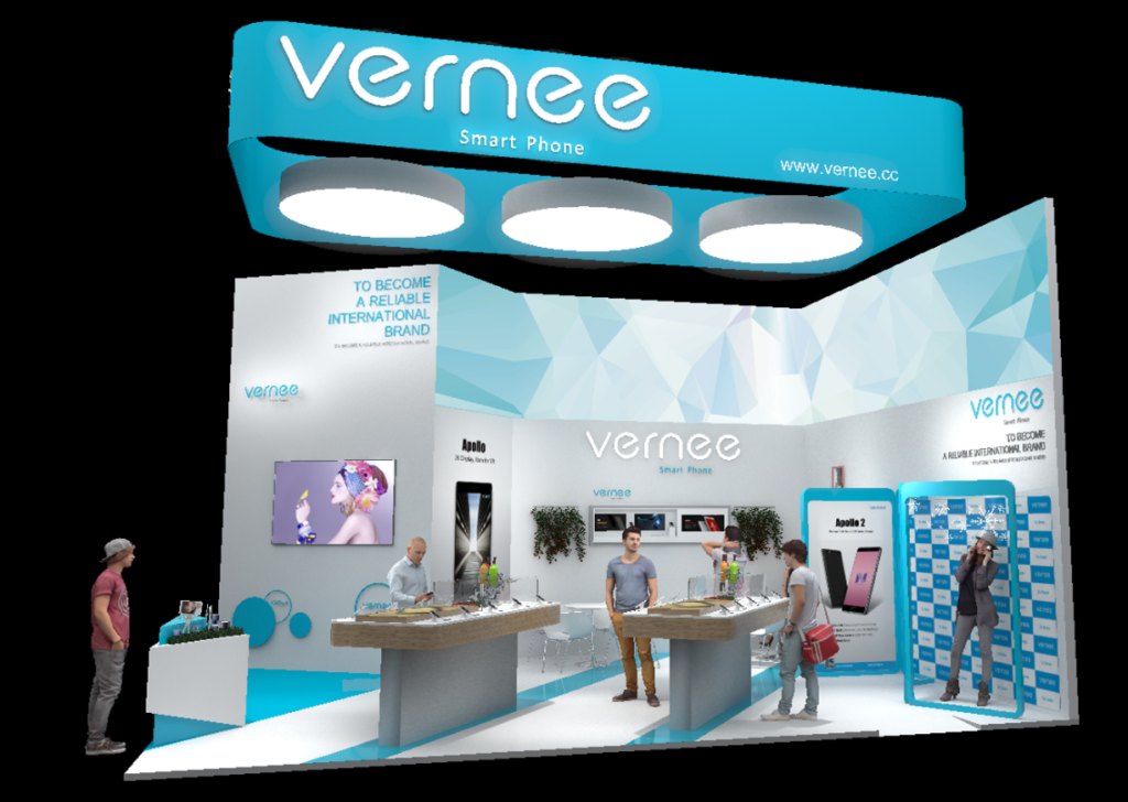 Vernee-MWC-Booth-2-1024x728