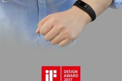 Xiaomi-Mi-Band-2-iF-Design-Award-2017-2
