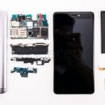 Xiaomi-Redmi-Note-4-teardown_fonearena-03-768x434