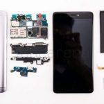 Xiaomi-Redmi-Note-4-teardown_fonearena-03-768x434