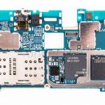 Xiaomi-Redmi-Note-4-teardown_fonearena-12-768x535