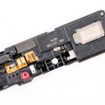 Xiaomi-Redmi-Note-4-teardown_fonearena-14-768x534