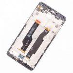Xiaomi-Redmi-Note-4-teardown_fonearena-16-768x642