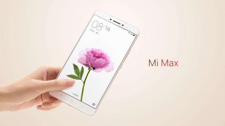 mimaxlead-768x432