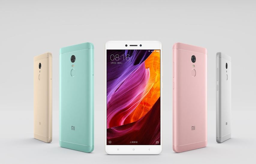 xiaomi-redmi-note-4x-price