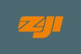 zoji-logo