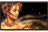 Coolpad-Note-5-Lite-Gold