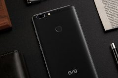 Elephone-C1-Max-1