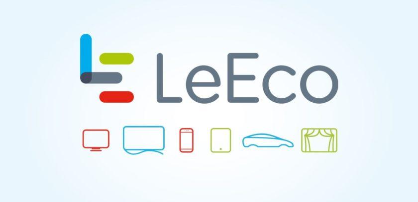 LeEco-Title-840x407