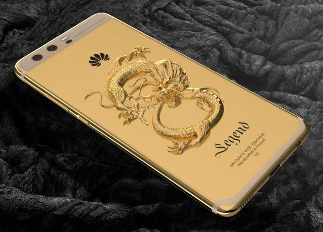 Legend-Huawei-P10--640x461