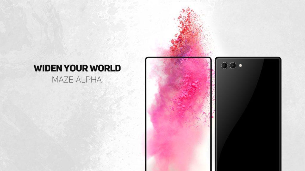 MAZE-ALPHA-01-1024x576