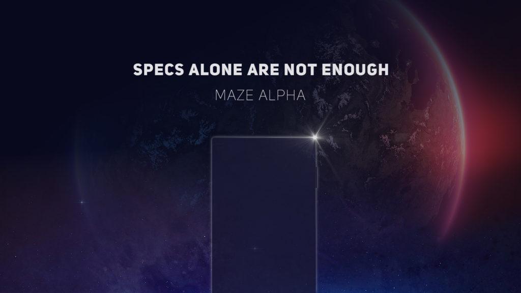MAZE-ALPHA-02-1024x576