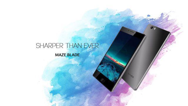 Maze-Blade-1920x1080