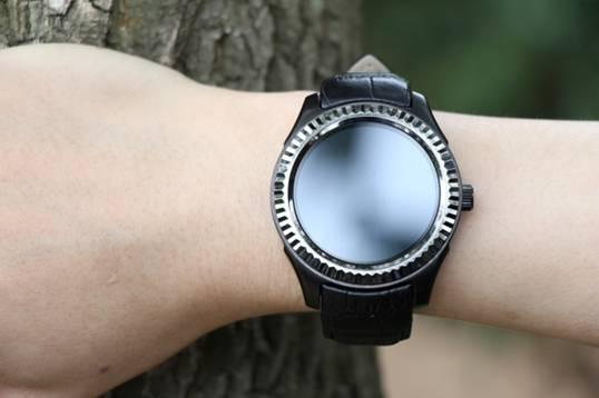 No1-D7-Smartwatch-1