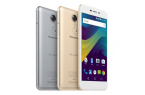 Panasonic-Eluga-Pulse-and-Eluga-Pulse-X
