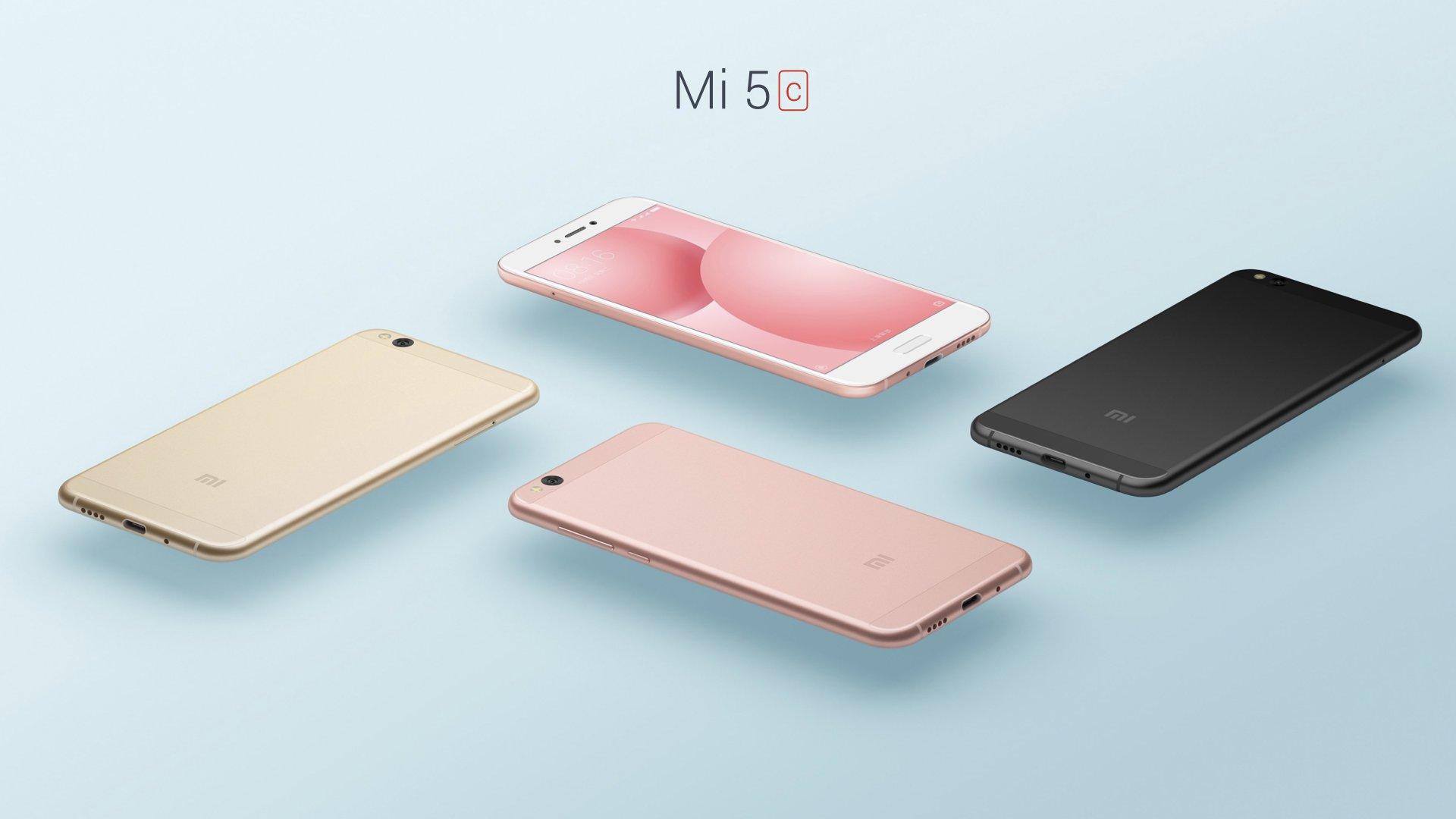 Xiaomi-Mi-5C-2