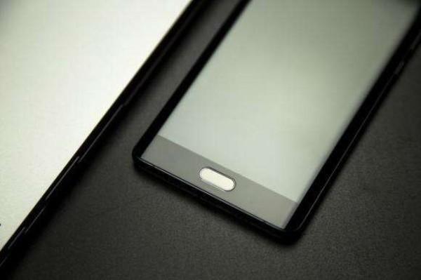 Xiaomi-Mi-6-front
