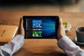Xiaomi-Mi-Pad-3-iPad-Windows-10